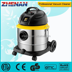 electric wet and dry vacuum cleaner for home and car