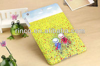 Smart Cover Hard Case for Apple iPad 2 3 4