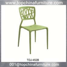High quality used school furniture plastic tables and chairs