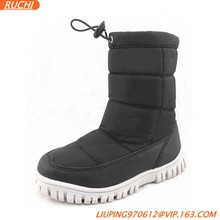 Boys Winter Boots Unlimited Boot Winter Warm Snow Sneakers Boots