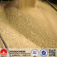 Soybean Meal For Chickens/Cattle/Poultry Feed