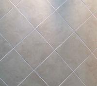 floor tile crack filler / Caulking agent made in china/crack-sealer