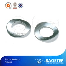 BAOSTEP full automatic Supplier washer drawing