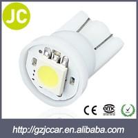 guangzhou manufacturer led auto dim t10
