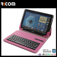 10 inch tablet hard case,protective case for microsoft,kid proof rugged tablet case for 7 inch--BK513B--Shenzhen Ricom