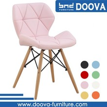 Hot selling made in China bentwood beech chair