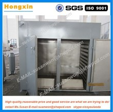 Commercial pharmaceutical fruits and vegetables dehydration machine