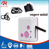 small hidden track mobile kids gps phone with android app track