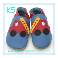 kids footwear baby shoes china manufacture