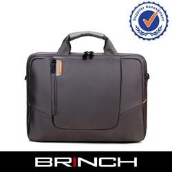 high quality business computer handbag