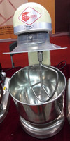 small home appliance planetary dough mixer food