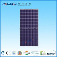 good guqlity low price solar panel 300w jinko solar solar