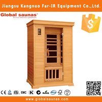 portable outdoor room commercial gym equipment the sauna
