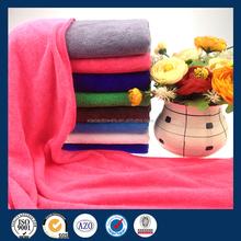 wholesale Elegant style microfiber travel towel
