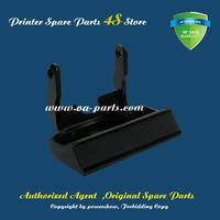 original new Laserjet 2100 Seperation Pad-Tray'1 RB2-6348-000 RB2-6348 for HP Printer parts