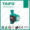 GRS25-8 2015 new hot water circulating micro water pump