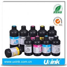 LIVE COLOR non toxic printing inks