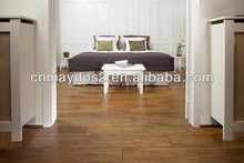 Maydos 100% Solid Content Brushed Oak Multi-layer Engineered Wood Flooring UV Lacquer (UV Paint)