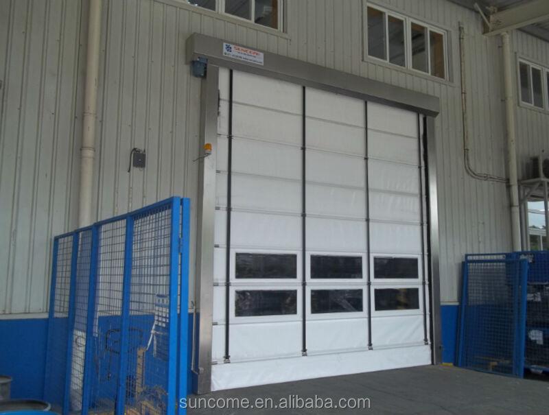 Aluminum door exterior aluminum door for Exterior aluminum doors