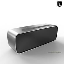 Betnew Five Star high power 10w portable bluetooth mini speaker
