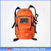 2015 hot selling solar bag with Power Bank Battery for recharge phone