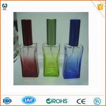 frasco de vidro de importador e fabricante