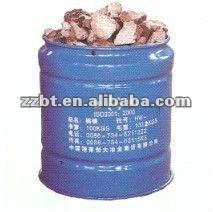 ferro tungsten FeW80A / Ferro tungsten Few80C
