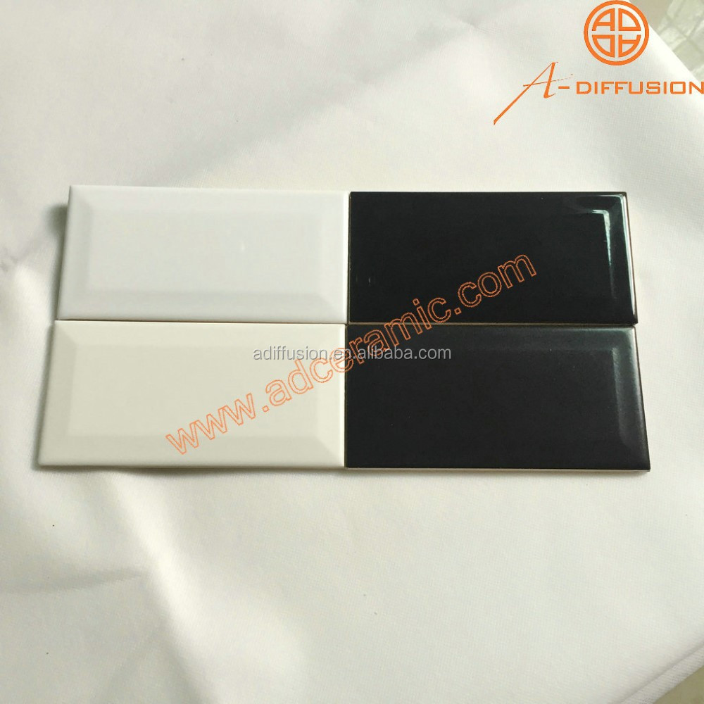 Standard Ceramic Wall Tile Sizes Cm Buy Standard Ceramic Bat