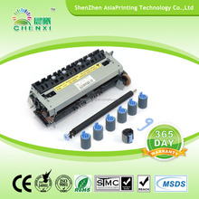 Buy wholesale direct from china fuser assembly maintenance kit for HP LaserJet 4000