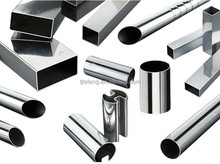 Carbon Stainless Seamless Steel Pipe with good quality