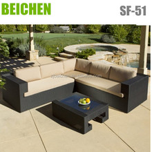 Beichen home and garden outdoor furniture patio furniture for sale