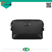 business leaisure japanese astyle top grain leather wallet for real man