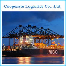 HOT SALE container shipping rates from guangzhou/shenzhen/shanghai china to Columbus ---charming skype:2101294586@qq.com