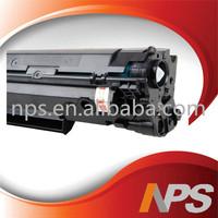 Toner refill laser printer toner cartridge for Canon CRG 725