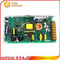 high quality 120w ac/dc 48v switching power supply adapter, dc regulated switching power supply adapter