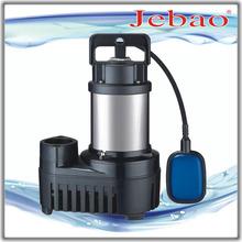 China Supply Submersible Centrifugal Pump