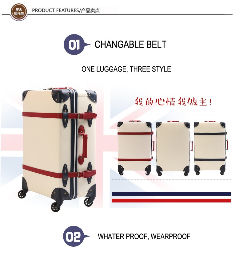 CLASSICAL SUITCASE SET.jpg