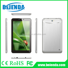 Stock Products Status and Tablet PC Type tablet pc android in me