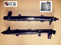 car radiator plastic tank for auto MAZDA/MPV ,OEM:FSIE15200