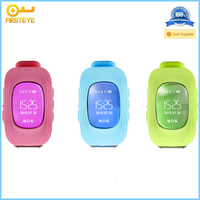 for kids and elder watch type mobile phone