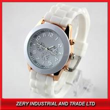 R0452 women watch gift set, watches company logo