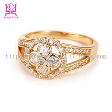 Diamantes de ,anillos y joyería para boda