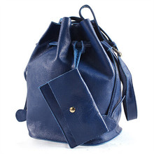 La más reciente de hombro bolsas para los adolescentes y las niñas/vintage bolso de celebridades/llanura bolso de hombro