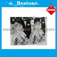 Wholesale Wedding Thank Gifts For Guests Wedding Anniversary Gifts Candy Box