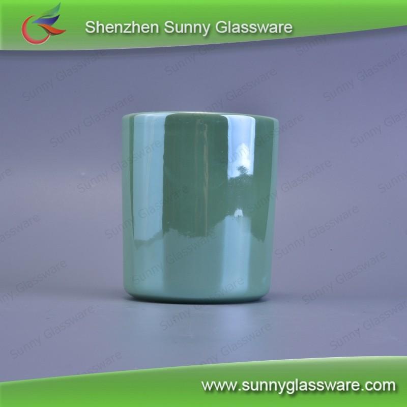 top seller fancy porcelain jars