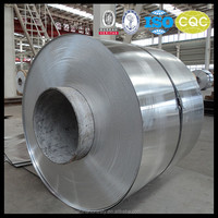 Aluminum alloy roll 1050 al supply in china