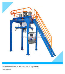 cheap 0.5 to 3 Tons ( tn ) Bag baling machinery, best price