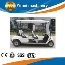 golf cart electric vehicle for sale