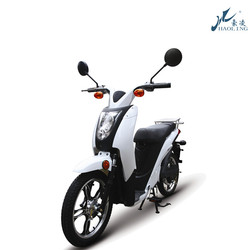 Flash,light weight front wheel 500w front pedal bike for sport