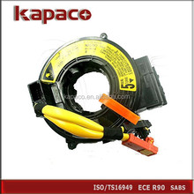 Steering Wheel Airbag Spiral Cable Sub-assy Clock Spring 84306-07040 8430607040 84306-06070 8430606070 For Toyota